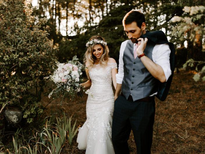 MARIAGE F&R | FRANCE